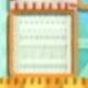 Block1-ey
