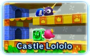 Icon1 Castle Lololo