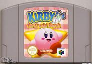 K64-ROM-US