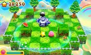 Kirby3DRumbleBoss