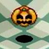 Mr. P. Umpkin-ball-1