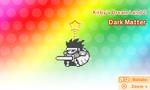Rare Keychain 27