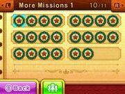 TKCD Heroic Missions 10