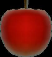 Apple DBC-F7jUQAMJjTD
