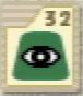 64-icon-32