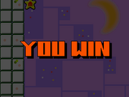 Block Attack Win