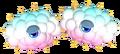 KSA Twin Kracko