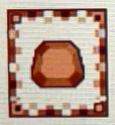 Stone-tk-icon