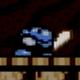 Sword Knight-ym-1