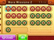 TKCD Heroic Missions 11