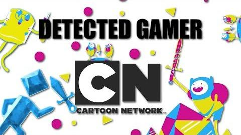 Cartoon Network 2013 - Extended (Video)