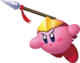 KRTDL Spear