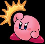 KSSU Kirby guard