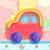 Car-ey