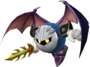 Fig 20 metaknight