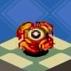 Flamer-ball-1