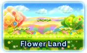 Icon1 Flower Land
