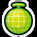 KPR Sticker 176