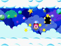 天空之星 极地高空01 超究极豪华版