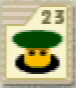 64-icon-23