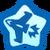 KPR Jet icon