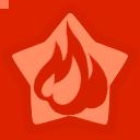 KRtDL Fire icon