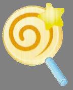 KSqSq Invincibility Candy