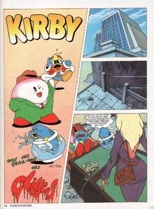 Kirbyandthemysteryoftheglibbers1
