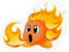 SSBB Hot Head sticker