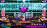 Star Dream Soul phase4 01