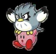 Coo Kirby