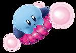 Kirbyslick