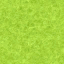 Lime Felt