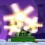 Wii-flower-06-wado