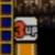 3up-kr-1
