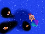 DarkmatterKDL64cap1