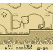 Game-boy-kirby-dream-land-original-de-coleccion MLM-O-48218006 5979