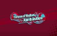 Jambastion-Fortaleza-de-las-Sombras-KSA
