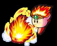 KSS Fire