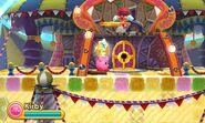 Captura2 Clown Acrobot (KTD)