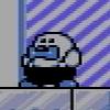 Mr. Frosty-ym-1