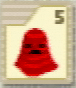 64-icon-05