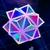 Dimensionmeteor-wii-1