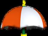 Зонтик (враг)