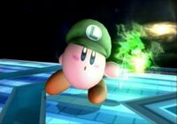 Luigi-2