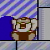 Mr. Frosty-ym-3