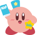 PPPTrain Kirby artwork 2