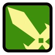 Icono Espada (KAR)