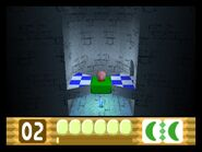 K64 Pop Star - Fase 3 (9)