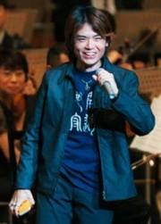 180px-Masahirosakurai